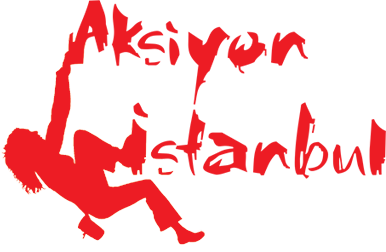 Aksiyon İstanbul